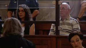 procès junca la première journée d audience devant la cour d