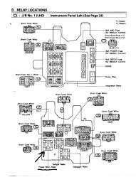 1992 Toyota Truck Power Steering Parts Diagram - Custom Wiring Diagram • Heater Diagram 1992 Toyota Pickup Wiring For Light Switch 1988 Truck Cooling System Trusted 1991 Complete Diagrams 1993 Manual Car Owners 1996 4runner Diy Basic Instruction White98fbird Tacoma Xtra Cabs Photo Gallery At Cardomain Stereo Electrical Work Chevrolet Camaro Fresh Ssr For Sale Arstic Toyota Tacoma Ultimate Cars Dealer 1990 Door Data Is Mini Truckin Dead Image