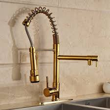 Touchless Kitchen Faucet Royal Line by Waterridge Euro Style Pull Out Kitchen Faucet Costco Weekender
