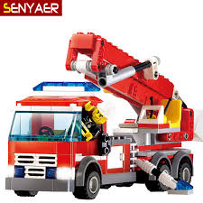 8053 244pcs DIY Fire Truck Blocks Firefighter Aerial Ladder Truck ... Minichamps 9031080 Scale 118 Mercedes Benz L6600 Aerial L Cfd Aerial Ladder Truckheadlight Original La Grange Il Burlington Ave Fire Station Ladder Truck Antique Buddy Truck Wanted Free Toy Appraisals Hp 100 Custom Trucks Eone New Deliveries Glick Equipment Firefighting Vehicles Karba Price Guide Repair Testing Danko Emergency 1959 Tonka No 48 Hydraulic 2000 One Hp100 Cyclone Ii