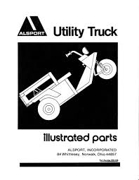 Alsport Truck Dealer Parts Manual Keep On Trucking With Our Ebay Store You Can Find All The Truck Boley Emergency Crewcab Brush Fire White And Red Utility Truck 2059 1 For Your Service Crane Needs Car Parts Accsories Ebay Motors 1992 Trailer Left Coast All Used Pick Em Up 51 Coolest Trucks Of Time Types 1965 Chevy Chapdelaine Buick Gmc Center New Near Fitchburg Ma 1976 Ford F 100 Snow Job Hot Rod Network Pertaing To Best Real Arrivals At Jims Toyota 1984 Pickup 4x2 Knoxville Semi John Story Equipment Weis Repair Llc Rochester Ny