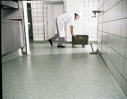 non slip flooring non slip floors non slip functional floor systems