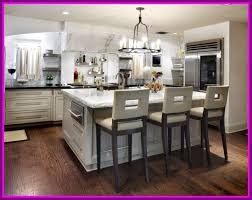 Flooring Granite Black Living Room Marvelous Commercial Kitchen Honed Calcutta Marble Island And Hood