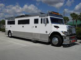 Armored Car Limo Bus | Clean Ride Limo Armored Car Robbery Suspects Armed And Very Dangerous Nbc 6 Brinks Donates Armored Truck To Special Response Team Crawford Thanks For Nothing Brinks Nazarene Space Inside Truck Pictures Security Companies Guards Car Guard Killed In Houston Robbery 2 Thieves On The Run After Robbing Texture Camion De La Gta5modscom Biloxi Pds Is Ready Roll If Need The Sun Herald Intertional Armor Group Headquarters Shop Tour