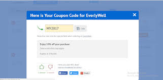 EverlyWell Coupon Code August 2019 | 12% OFF | DiscountReactor Benefit Makeup Discount Codes Supp Store Gomonrovia City Of Monrovia Lime Crime Up To 85 Off Select Velvetines As Low 35 Venus Ulta Targeted 15 50 Purchase Coupon Album On Imgur These Top 11 Makeup Brands Offer Student Discounts For College Students Free Diamond Crusher With Every Order Shipping New Moonlight Mermaid Collectors Set Full Demo Swatches Review Tanya Feifel 25 Off Cyo Cosmetics Coupons Promo Wethriftcom Dolls Kill Code 2018 Coupon Reduction Real Debrid Spend More And Get Sale 30 Muaontcheap Arteza Code The Beauty Geek