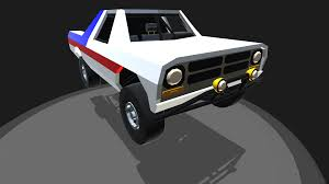 SimplePlanes   Trophy Truck Trophy Truck Wallpaper Background 61392 2774x1846px Honda Ridgeline Baja Forza Motsport Wiki Fandom Robby Gordon Racing Banned From Australia After Stadium Stunt Xbox 360 Driving Games Red Bull Frozen Rush Gta 5 Roleplay Race Ep 42 Cv Youtube Horizon 3 Complete Car List For One And Windows 10 Sheldon Creed Wins Gold In Offroad Nascar Heat 2 Is Back By Popular Demand Of Two Key Features Polygon Hd 61393 1920x1280px 2016 Top Speed