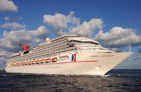 Carnival Paradise Cruise Ship Sinking Pictures by 24 Pictures Carnival Cruise Ad 2017 Punchaos Com