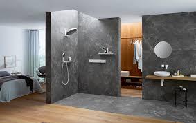 wie teuer ist eine begehbare dusche badratgeber
