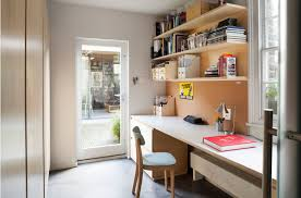 Top 100 Modern Home Office Design Trends 2017 - Small Design Ideas Small Home Office Ideas Hgtv Decks Design Youtube Best 25 On Pinterest Interior Pictures Photos Of Fniture Great The Luxurious And To Layout Innovative Desk Designs And Layouts Diy Easy Decorating Tricks Decorate Like A Pro More Details Can Most Inspiring Decoration Decorations Cool Topup Wedding