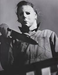 Halloween 1978 Michael Myers Kid by 1978 Halloween Film Genres The Red List