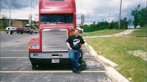 Truck Driving Man - YouTube Man Suspected Of Driving Naked In Vacavillle Says He Had Shorts On Nostalgic No Toll Roads Man Daf Truck Design Open Blank Hits For A Big Dave And The Tennessee Tailgaters Youtube 12 Lp Land Rovers Drivin Sonofagun And Other Songs Of The Lonesome Company News Popsikecom Rockabilly Trail Blazers Truck Driving Two Commercial Diabetes Can You Become Driver Georgia Ientionally Drives Through Own House Stan Matthews Black Man Truck Driver Cab His Commercial Stock