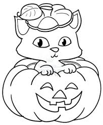 Coloring Book Cats And Dogs Books For Adults Creative Elegant
