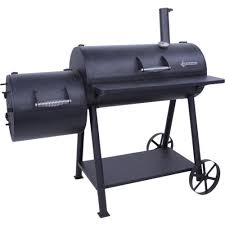 Brinkmann Electric Patio Grill Amazon by Smokers Electric Smokers Bbq Smokers U0026 More Academy