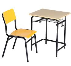 100 College Table And Chairs China Desk And Chair Study School Furniture China Modern