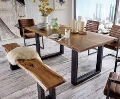 ebay esstisch typisch esstisch tisch säulentisch 180x100 in