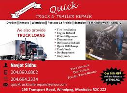 Quick Truck & Trailer Repair - Opening Hours - Building -165 Eagle ... 429 Eagle Truck Wash Youtube Amazoncom One 850789 Surface Prep Mitt Automotive Mccarty Truck Wash In Reno Nv About Fleets Brisbane Gateway Express Sparkle Equipment Pssure Washing Sioux Falls How To Your Bicycle Goldeagle And Shop Grove Ia 515 4484682 Blue Beacon Near Me New Images Drivethru