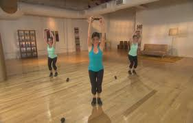9-Minute Seated Arm And Shoulder Workout Video 20minute Full Body Chair Workout Myfitnesspal Senior Aerobics If You Dont Use It Lose Page 2 Lago Vista Hoa Fitness Classes Events All Saints Church Southport Blue Springs Fieldhouse Aerobic And Spin Schedule City Of Low Impact Exercise Dance At Home Free Easy 11minute Cardio Video The Differences Between Yoga Pilates Livestrongcom Katz Jcc Social Recreational Wellness Acvities For Adults Martial Arts Japanese Cultural Community Center