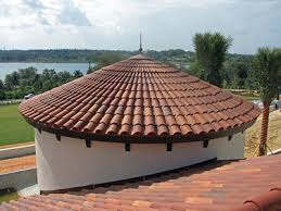 Ludowici Roof Tile Green by Ludowici Roof Tile Clay Roof Tiles Ludowici U0026 Terreal North America