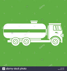 Fuel Tanker Truck Icon Green Stock Vector Art & Illustration, Vector ... Ambulance Truck Icon Vector Filled Flat Sign Solid Pictogram Mail Truck Icon Digital Green Royalty Free Image Gas On White Round Button Art Getty Images Food Set Stock Vector Illustration Of Pizza 60016471 Towing Delivery Png Clipart Download Free Images In Semi Illustrations Creative Market Moving Graphic Design Semi Icons And Downloads Blue Background Cliparts Vectors Sallite Business And Finance Pattern