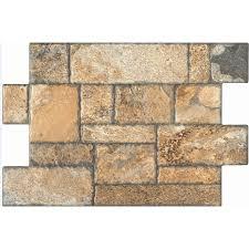 Snapstone Tile Home Depot by Tiles Amusing Tile Flooring Lowes Tile Flooring Lowes Home Depot
