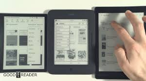 Kindle Vs Kobo Vs Nook - OS Comparison - YouTube October 2015 Apple Bn Kobo And Google A Look At The Rest Of Reasons Barnes Noble Nook Is Failing Business Insider Nook Simple Touch Vs Amazon Kindle Basic Tablet Color The Verge 7 Review 2017 Compared To 3 Marcoorg Horizon Hd Tablet Elevates Game Pcworld New Comparing Ereaders Ipad