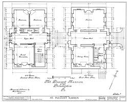 free curved reception desk plans blueprints woodworking arafen