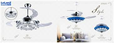 Ceiling Fan Humming Noise by 100 Hunter Ceiling Fan Humming Noise Lovely Hunter Ceiling