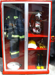 Recessed Fire Extinguisher Cabinet Mounting Height by Fire Extinguisher Cabinet Mounting Height For Ada Hose Nfpa