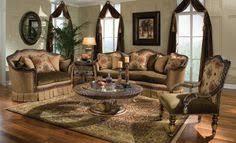 safari living room decor african themed bedroom ideas girls