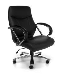chair Kids fice Chair puter Chairs For Fat Guys Overstock