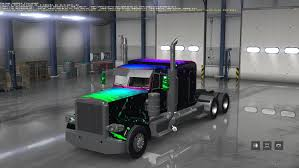 Truck Skins | American Truck Simulator Mods - Part 17 Lift In Demand Fuels Hopes Trucking Has Turned The Corner Wsj Us Prices Are About To Rise Even More Medz Inc Cowan Systems Llc Baltimore Md Rays Truck Photos On Margins Technology Helps Carriers Choose Better Customers Loads Johnchristnercom Driver Download Stock Market Tumbles But Trucking Fundamentals Appear Be On Michael Cowen Introduction Trial Lawyer Nation Cowan Systems Trucking Youtube Nz Driver March 2018 By Issuu Line Cargo Freight Company Perrysville Ohio The Intertional Prostar N13 Cowentruckline Twitter