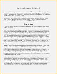 Here's What People Are | Realty Executives Mi : Invoice And Resume ... High School Resume How To Write The Best One Templates Included I Successfuly Organized My The Invoice And Form Template Skills Example For New Coursework Luxury Good Sample Eeering Complete Guide 20 Examples Rumes Mit Career Advising Professional Development College Student 32 Fresh Of For Scholarships Entrylevel Management Writing Tips Essay Rsum Thesis Statement Introduction Financial Related On Unique Murilloelfruto