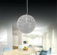 pendant lights for living room led lighting