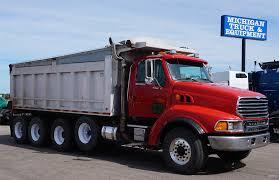 100 Used Trucks Grand Rapids Mi Truck Dealerss Truck Dealers