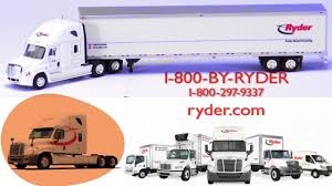 100 Truck Rental Near Me Ryder Locations For Ing With