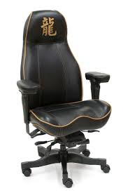 Bungee Office Chair Canada by Inspirations Decoration For Custom Office Chair 57 Office Chairs