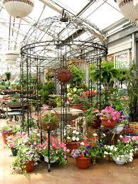 Our Little Acre Breezewood Garden Center