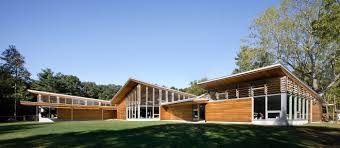 100 Mary Ann Thompson Image Result For Ann Architects RSCH_WBR SCHL