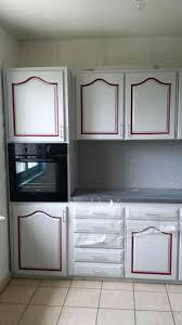 renovation meuble de cuisine renover meuble cuisine great peinture renovation meuble cuisine