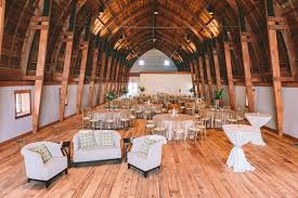 Gallery : Historic Barns Park Weddding Barn At Lakotas Farm Behind The Scenes The Raccoon Creek Denvers Pmiere Best 25 Wedding Lighting Ideas On Pinterest Outdoor Wedding Near Charlevoixpetoskey Michigan Sahans Alverstoke Network Venue Old Amazing Rustic Barns Pictures Decoration Inspiration Tikspor Bridal Suite Silver Oaks Estate 106 Best Photographer In New Jersey Images Bridlewood Heritage Restorations Emerson Pottery Tea Room A Pleasant Return To Simple Red River Gorge Wedding Barn Event Venue