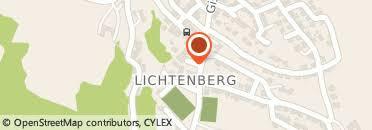 esszimmer lichtenberg bars bistros cafes in lichtenberg