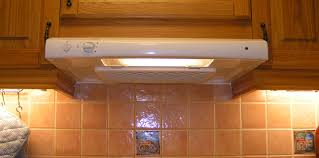 Home Depot Bathroom Exhaust Fan Heater by Exhaust Fan Kitchen Kitchen Exhaust Fans Ceiling Mount Best