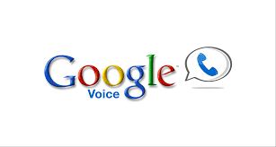 Google Voice Archives - Qualityology Obi200 1port Voip Phone Adapter With Google Voice And Fax Support How To Set Up A Account Without Youtube Im Going Allin Hangouts For Messaging Calls Android Obihai 200 My Free Landline Phone 2015 Review No Project Fi Will Not Destroy Your Account Update Quietly Adds Emoji Support Central Have Use Spare To Make Wifi On Sms Short Codes Groove Ip Pro Ad Free Apps Play Call China Cisco Asterisk 18 Was Finally Updated Heres What Its Like Now Getvoip Voicemail Tracriptions Are Now 49 Percent Less