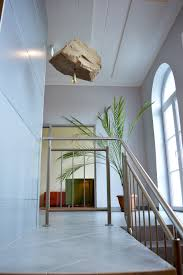 Local Natives Ceilings Meaning by The Percentage Act Estonian Art