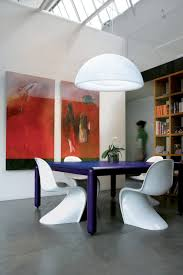 Dining Tables : Light Chandeliers For Dining Rooms Exterior Wall ... New Home Designs In Kerala 2017 Castle Chandeliers Design Wonderful Led Uk Bulb Chandelier Bulbs Feit Lumen Oil Candle Shadow Projectors Oil Lamp Tree Shadow Bali Style House Floor Plans Styles Of Homes With Pictures Our Work Designslumen Tv072 Modern Tv Stand Philips 100w Equivalent Cool White 4100k T2 Cfl Light Of In Madison Wi Office Desks Housing Lumen Design Beautiful Images Interior Ideas