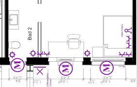 smarthome planung installationszeichnungen erstellen