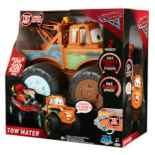 Cars 3 Tow Mater - Walmart.com Disney Pixar Cars 3 Vehicle Max Tow Mater Toysrus Carrera Go Truck 143 Scale Slot Car 61183 Rc Turbo Racer Licenses Brands Products New Youtube Disneys Art Of Animation Resort Pinterest 6v Battery Powered Rideon Quad Walmartcom Planet View Topic What Kind Tow Truck Is The Rusting Wallpaper 16230 Open Walls Mater Clip Art 10 35 Clipart Fans Chacter_cars_4jpg Clipground