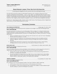 Amazing Real Estate Resume Examples To Get You Hired ... 12 Amazing Education Resume Examples Livecareer 50 Spiring Resume Designs To Learn From Learn Best Listed By Type And Job Visual Creating Communication Templates Blank Profile Template Unique 45 Tips Tricks Writing Advice For Tote With Work Experience High School Your First Example Mark Cuban Calls This Viral Amazingnot All 17 Skills That Will Win More Jobs Github Posquit0awesomecv Awesome Cv Is Latex Mplate Meaning Telugu Hudsonhsme