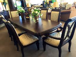 apartments excellent raymour and flanigan dining room sets
