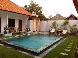 Temuku Guest House, Canggu, Indonesia - Booking.com 8 Los Angeles Properties With Rentable Guest Houses 14 Inspirational Backyard Offices Studios And House Are Legal Brownstoner This Small Backyard Guest House Is Big On Ideas For Compact Living Durbanville In Cape Town Best Price West Austin Craftsman With Asks 750k Curbed Small Green Fenced Back Stock Photo 88591174 Breathtaking Storage Sheds Images Design Ideas 46 Ambleside Dr Port Perry Pool Youtube Decoration Kanga Room Systems For Your Home Inspiration Remarkable Plans 25 Cottage Pinterest Houses